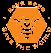 savebees-copy